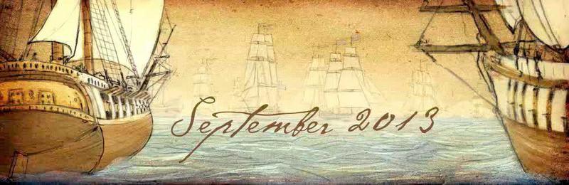 ships_1813