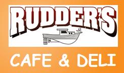 RuddersCafe_logo