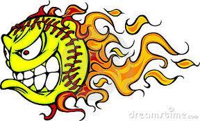 softball_fire