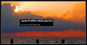 James Proffitt