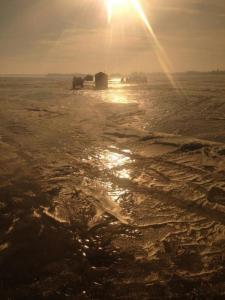 Lake Erie Shanty