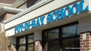 PiB School