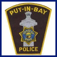 Put in Bay Police