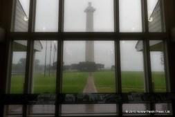 PerrysVictory_monument