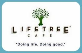 Lifetree Cafe