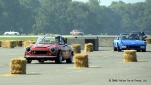 Road Races_am_09012015 (15)