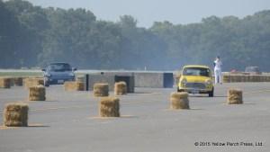 Road Races_am_09012015 (16)