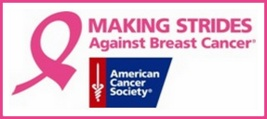 Cancer Society_logo