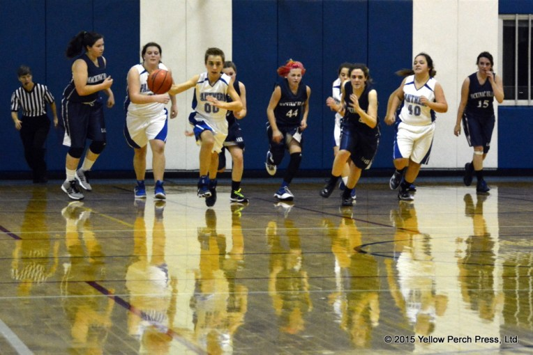 basketball_game1_12042015 (13)