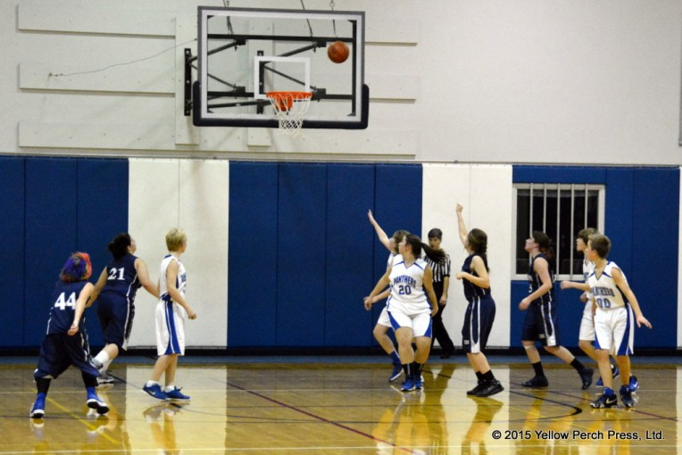 basketball_game1_12042015 (16)