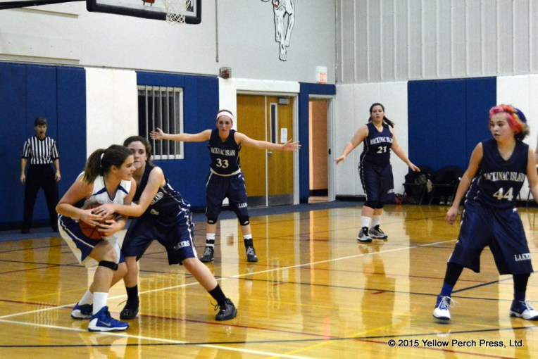 basketball_game1_12042015 (20)