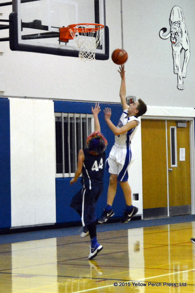 basketball_game1_12042015 (21)