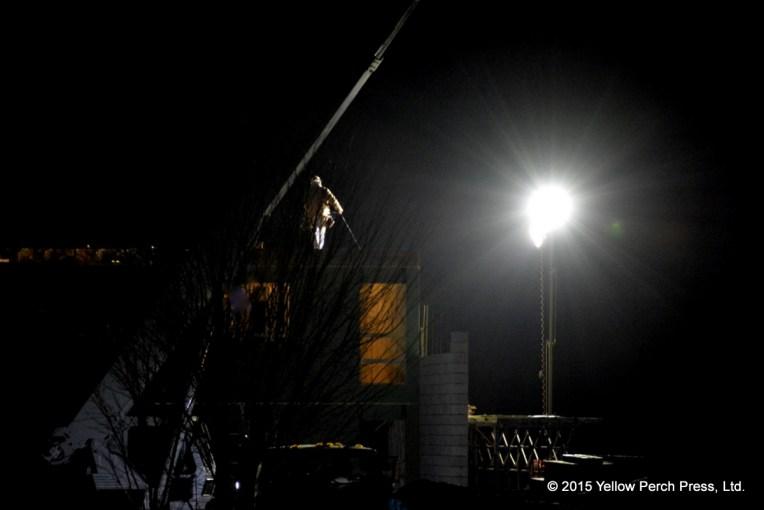 construction_night_12092015 (2)