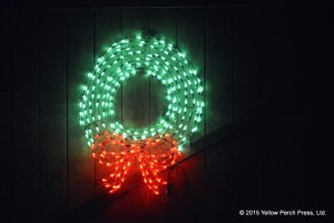 lights_xmas_12092015 (9)