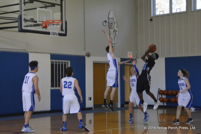 Put in Bay_basketball_01232016 (3)