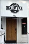 Reel Bar Put in Bay