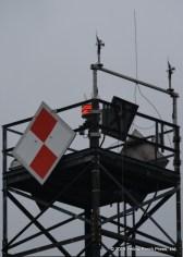 weather station SBI
