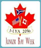 Junior Bay Week