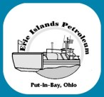 Erie Islands Petroleum