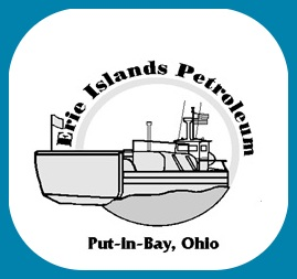 Erie Islands Petroleum