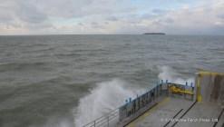 Miller Boat Line