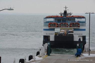 put-in-bay_miller-last-ferry_12132016-7