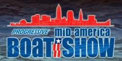 mid-america-boat-show_012017
