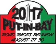 Put in Bay Road Races