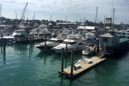Put in Bay Days Key West