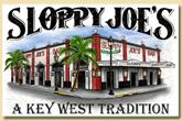logo-sloppyjoes2