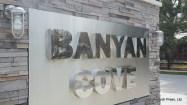 Banyan Cove Put in Bay
