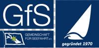 Bodensee_logo-gfs