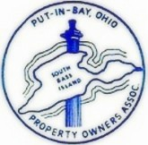 PiB Property Association