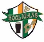 Hooligans Put in Bay