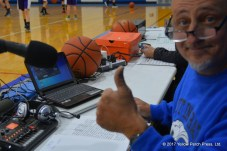 wpib.com basketball