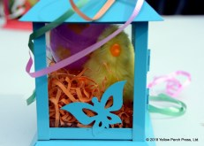 Put in Bay Easter Egg Hunt