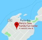 Perry's Cave and Family Fun Center
