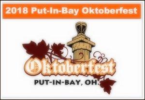 Oktoberfest Put-in-Bay