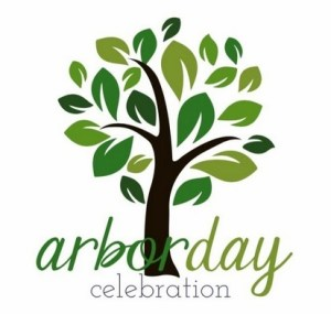 Arbor Day Put in Bay