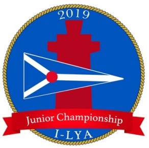 Junior Bayweek Put-in-Bay