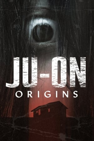 Ju-On: Origins S1 (2020) Subtitle Indonesia