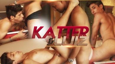 Photo of Hotboys – Katter e Luiz – Comendo o novinho com força