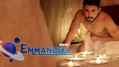 Photo of HotBoys – Emmanuell – Parte 1 – Renan & Nick Lima