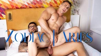Photo of Zodiac: Aries (Homens de Áries) – Ryan Bones e Ace Quinn