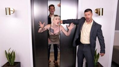 Photo of TransAngels – Closing Doors Opening Legs – Lena Kelly e Michael DelRay