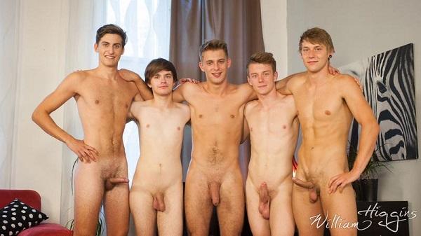kerry washington naked