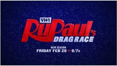 Photo of RuPaul's Drag Race – Temporada 12 – Episódio 1