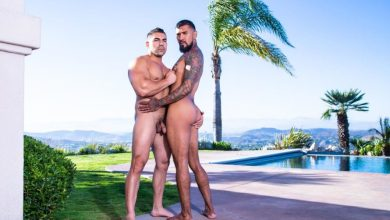 Photo of First Person Fantasy – Boomer Banks & Damien Stone