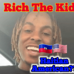 Image of Rich the Kid