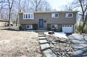 Mahopac homes for sale